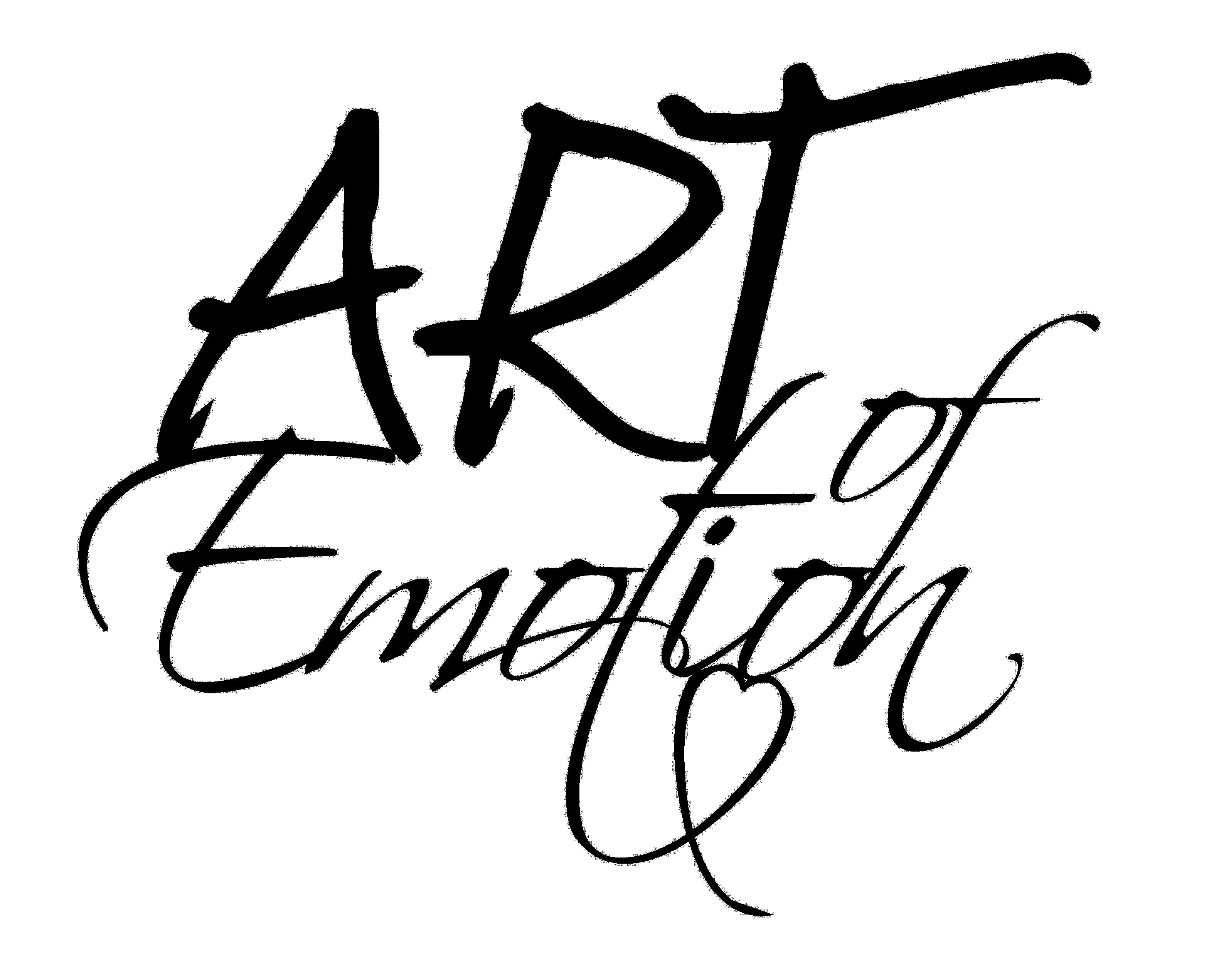 Logo_AoE_sw.png